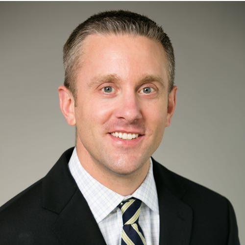 Michael D. Loughner